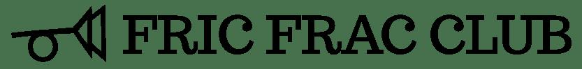 Fric Frac Club