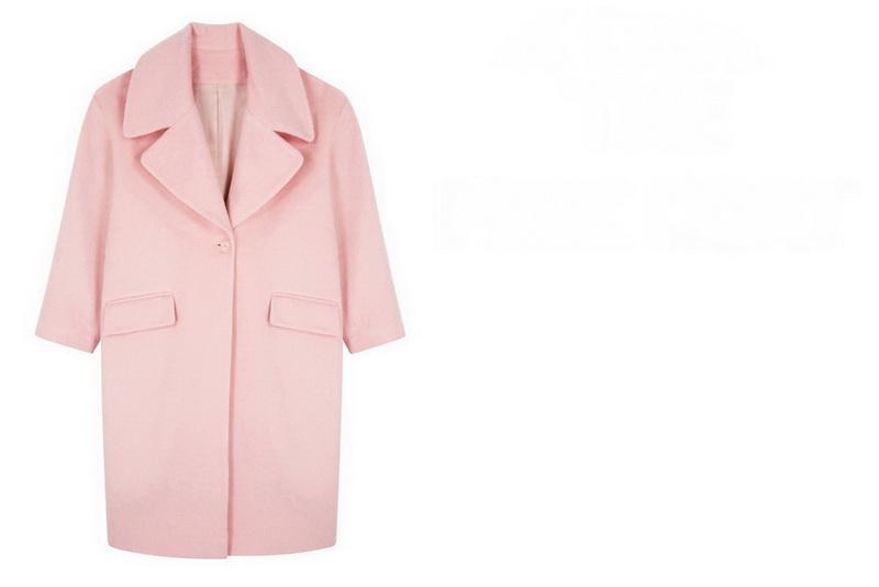 asos_pink_coat