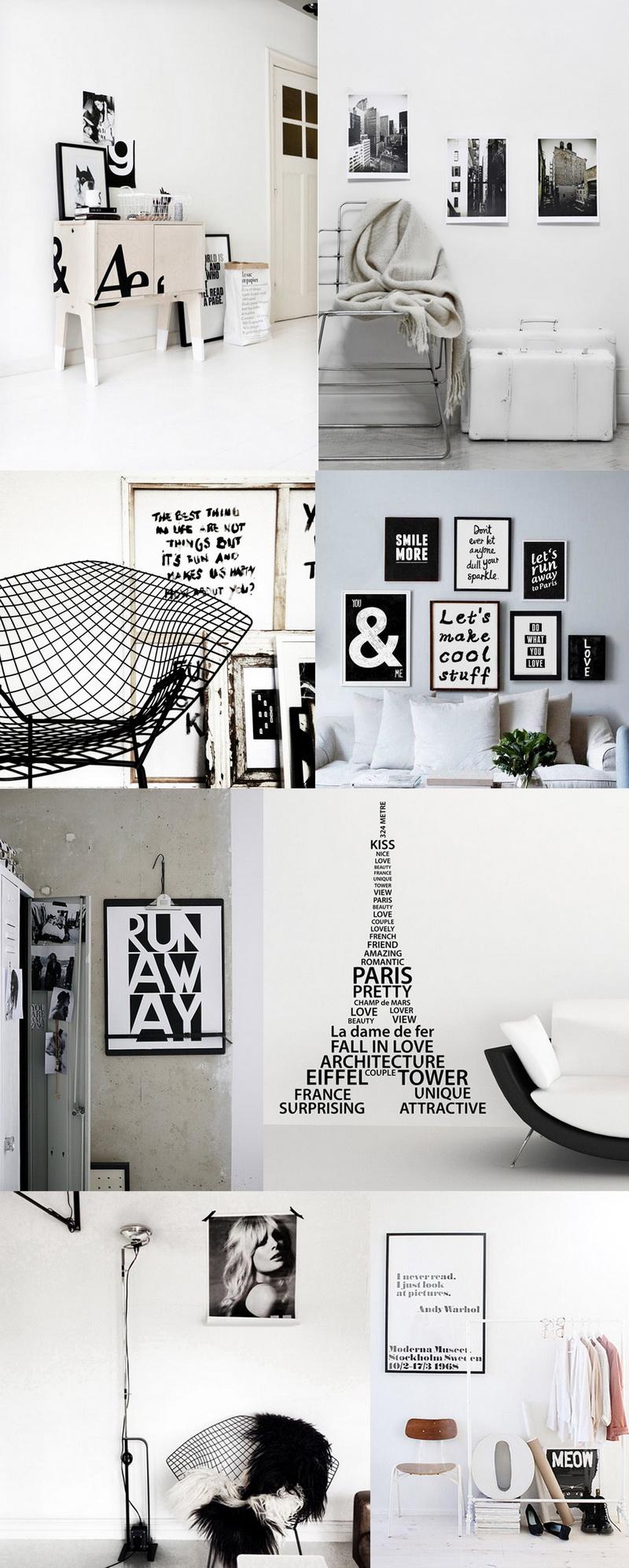 interior_wallart