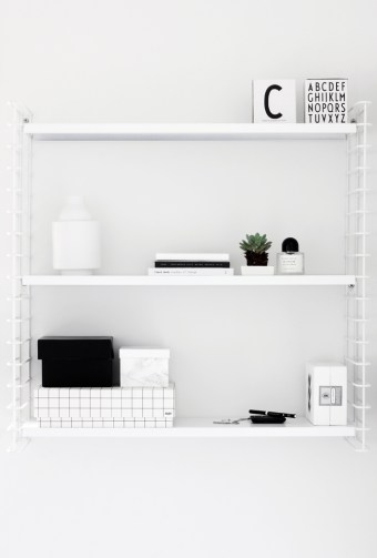 hema_rek_string_shelves_1
