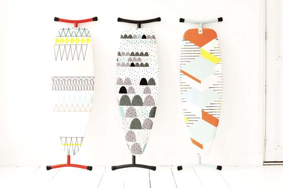 Brabantia-ironing-boards-Decor-Dishes