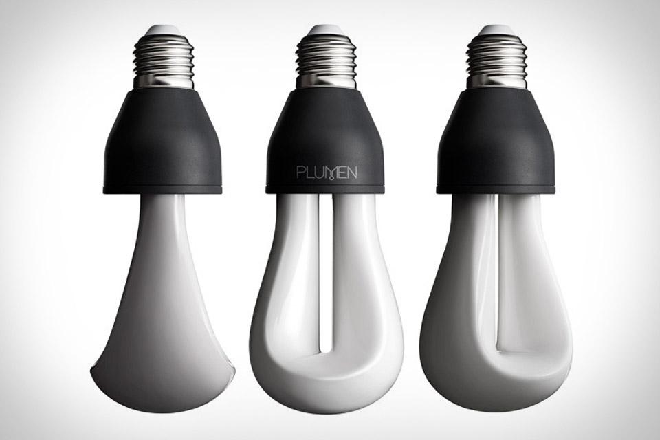 plumen-002-bulb