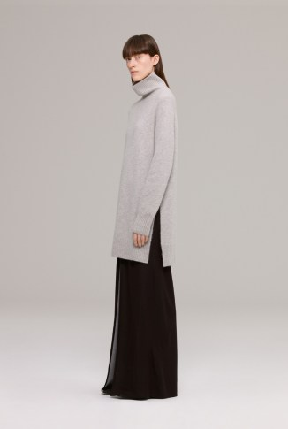 COS_AW15_womens_Look_12