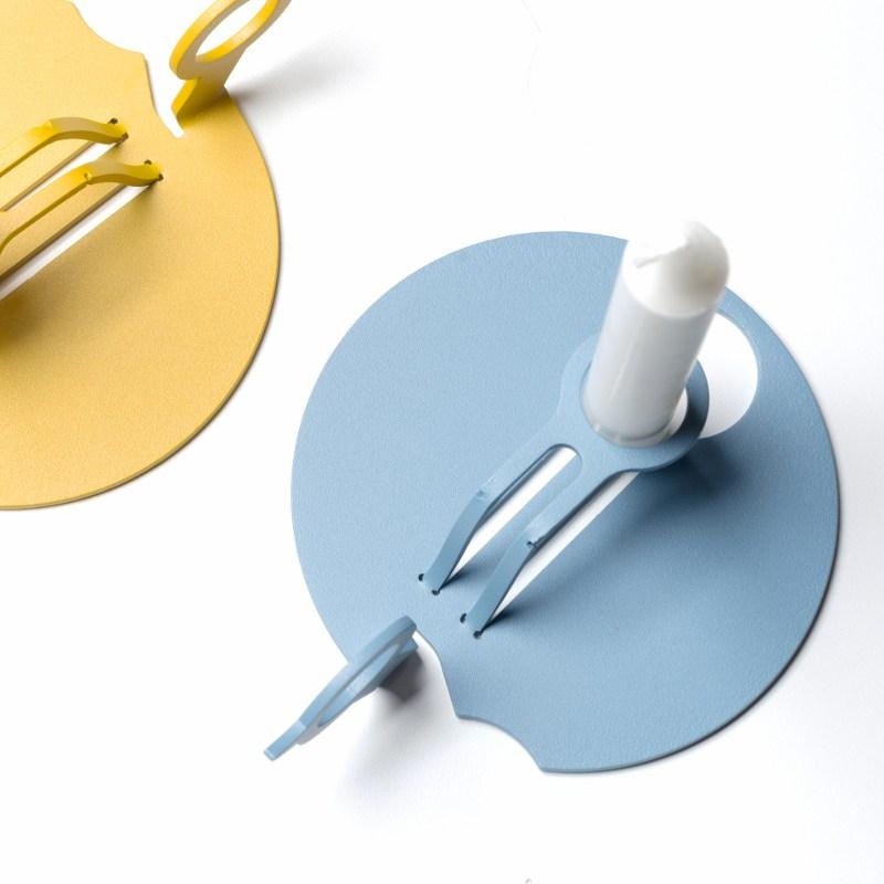 mooi-goed-kandelaar-blauw-vrijstaand-004