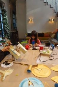 21_Bastel Workshop Kinder Offenbach Rhein Main