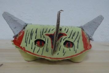 08_Eierfresser_Monster_Eierkarton_DIY_Basteln_Kinder