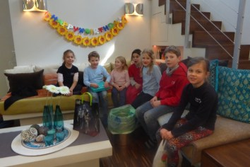 11_Kinder_Geburtstagsbasteln_Event_Ostern_Rhein Main