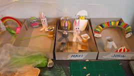 Ach du dickes Ei_FRICKELclub_Ostern_Recycling_DIY_Workshop_Kinder (13)