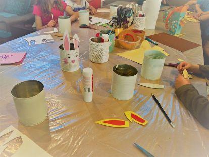 Ach du dickes Ei_FRICKELclub_Ostern_Recycling_DIY_Workshop_Kinder (16)
