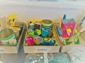 Ach du dickes Ei_FRICKELclub_Ostern_Recycling_DIY_Workshop_Kinder (18)