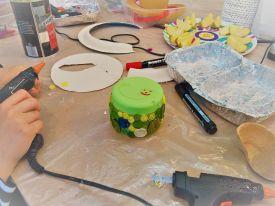 Ach du dickes Ei_FRICKELclub_Ostern_Recycling_DIY_Workshop_Kinder (26)