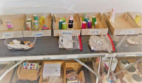 Ach du dickes Ei_FRICKELclub_Ostern_Recycling_DIY_Workshop_Kinder (6)