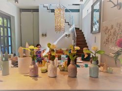 Ach du dickes Ei_FRICKELclub_Ostern_Recycling_DIY_Workshop_Kinder (8)