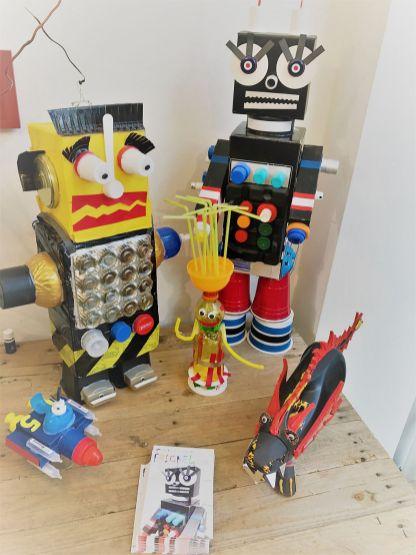 YS KREATIVstation_FRICKELclub_Aussteller_IHK_Jahresempfang_2017 (1)