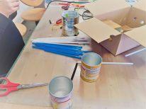 DIY_Upcycling_Stiftehalter_Utensilo_Trinkhalme_FRICKELclub (6)