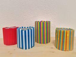 DIY_Upcycling_Stiftehalter_Utensilo_Trinkhalme_FRICKELclub (8)