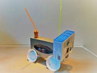 FRICKELclub_Kinder_Geburtstag_Ufos_Roboter_Aliens_Recycling_DIY_Basteln_ (33)