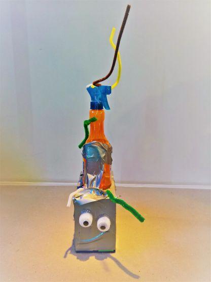 FRICKELclub_Kinder_Geburtstag_Ufos_Roboter_Aliens_Recycling_DIY_Basteln_ (40)