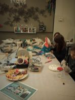 FRICKELclub_Halloween_Recycling_Tages_Workshop_Bastelaktionen (3)