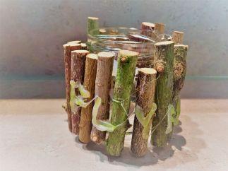 FRICKELclub_Herbstzeit_Recycling_Kreativ_Workshop_Verpackungen_Naturmaterialien (7)