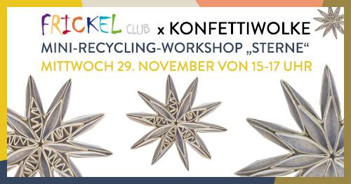FRICKELclub_Mini-Workshop_sternenzauber_Konfettiwolke