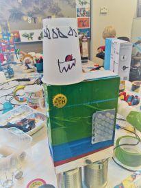 FRICKELclub_Recycling_Geburtstagsbasteln_Kinder_Bastelaktion (6)