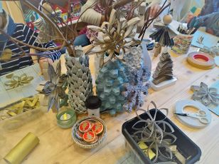 FRICKELclub_Mini_Recycling_Workshop_Sterne_Konfettiwolke (11)