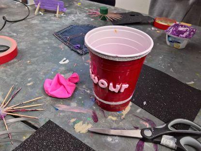 FRICKELclub_Recycling_Basteln_Kinder_Marshmallow_Shooter (1)