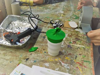 FRICKELclub_Recycling_Basteln_Kinder_Marshmallow_Shooter (2)