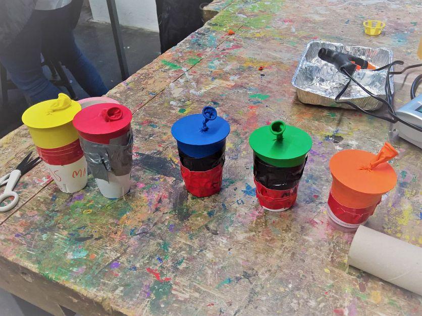 FRICKELclub_Recycling_Basteln_Kinder_Marshmallow_Shooter (4)