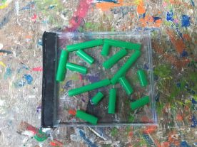 FRICKELclub_Recycling_Basteln_Kinder_Mini_Irrgarten_Spiel (1 (4)