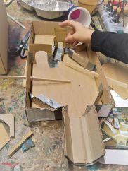 FRICKELclub_Recycling_Basteln_Kinder_Murmel_Flipper (4)
