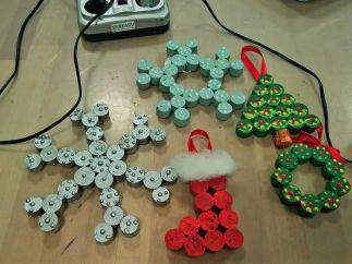 FRICKELclub_Recycling_Basteln_Kinder_Weihnachten (13)