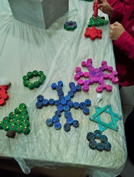 FRICKELclub_Recycling_Basteln_Kinder_Weihnachten (25)