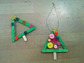 FRICKELclub_Recycling_Basteln_Kinder_Weihnachten (35)
