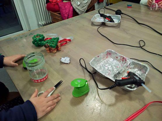 FRICKELclub_Recycling_Basteln_Kinder_Weihnachten (44)