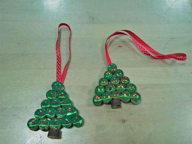 FRICKELclub_Recycling_Basteln_Kinder_Weihnachten (59)