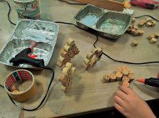 FRICKELclub_Recycling_Basteln_Kinder_Weihnachten (6)