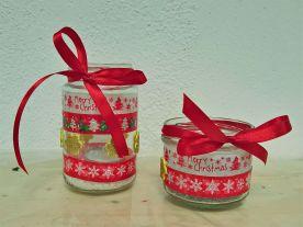 FRICKELclub_Recycling_Basteln_Kinder_Weihnachten (67)