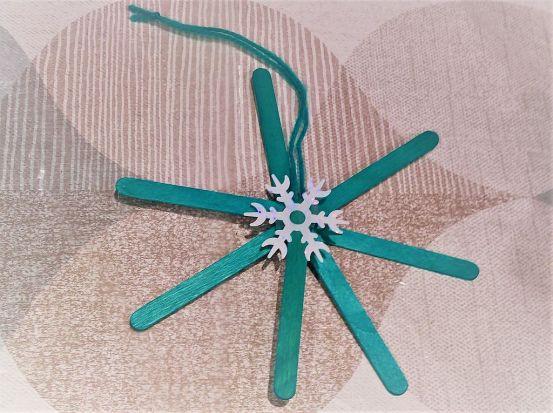 FRICKELclub_Recycling_kreativ_Workshop_Kinder_Weihnachten (19)