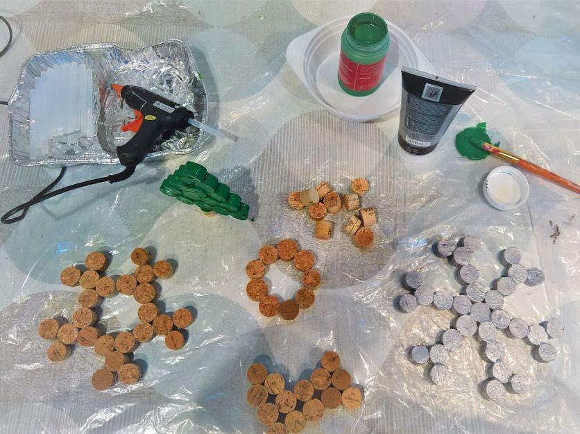 FRICKELclub_Recycling_kreativ_Workshop_Kinder_Weihnachten (2)