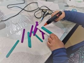 FRICKELclub_Recycling_kreativ_Workshop_Kinder_Weihnachten (21)