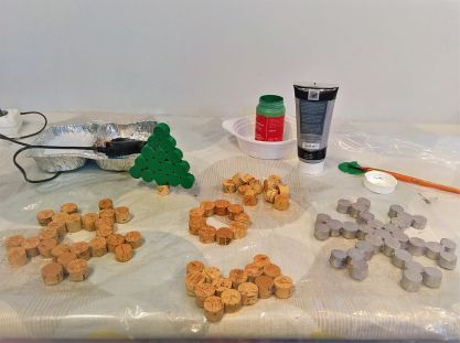 FRICKELclub_Recycling_kreativ_Workshop_Kinder_Weihnachten (3)