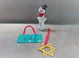 FRICKELclub_Recycling_kreativ_Workshop_Kinder_Weihnachten (36)