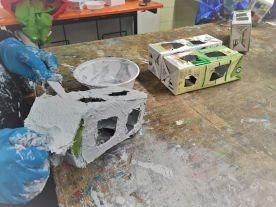 FRICKELclub_Upcycling_Tetra Pak Beton Stadt (13)