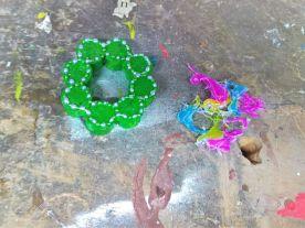 FRICKELclub_X-Mas_Recycling_Basteln_Kinder (34)