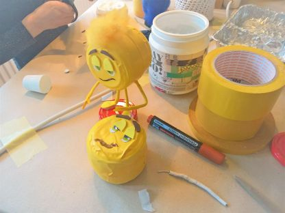 FRICKELclub_Recycling_Geburtstagsbasteln_Kinder_Emojis_Figuren (16)