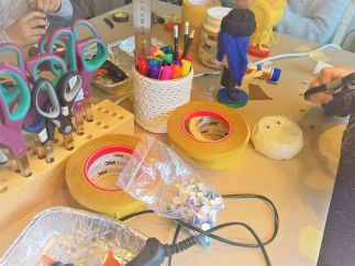 FRICKELclub_Recycling_Geburtstagsbasteln_Kinder_Emojis_Figuren (20)