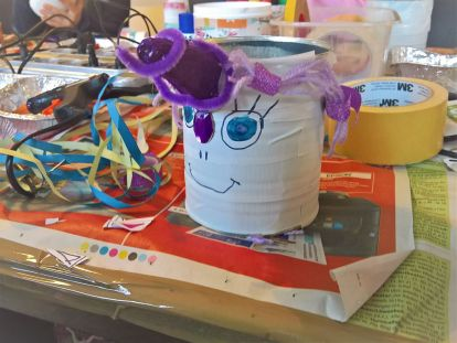 FRICKELclub_Recycling_Geburtstagsbasteln_Kinder_Stiftehalter (14)