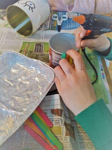 FRICKELclub_Recycling_Geburtstagsbasteln_Kinder_Stiftehalter (3)